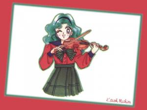 Sailor Moon Mini_972628dtsmmichiruviolin