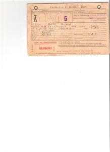 Papiers de soldats français ww2 Mini_972749fasciculedemobilisation1944