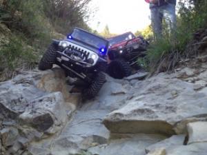 AXIAL SCX10 Jeep JK SHERIFF !! - Page 3 Mini_973390jeepjkSHERIFF22