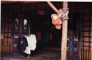 Vos vieilles photos du Resort - Page 15 Mini_975002A263