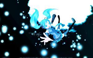 Vocaloid [Musique] Mini_977736431363
