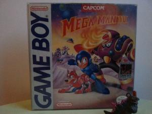 Play it Loud !!! Mini_978049Megaman4