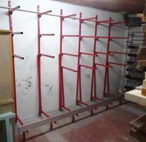 Un rack à panneaux et petits bois Mini_978361DSC00269c1s
