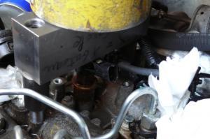 Micro coupure moteur 2.0 dci 115 (moteur M9R sur opel vivaro = trafic) - Page 2 Mini_981497P1070544