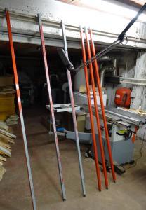 Un rack à panneaux et petits bois Mini_985297DSC00251c1s