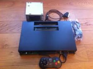 Choisir sa console ou support neo geo: CD, AES ou MVS ?? Mini_989292IMG1597