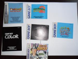 Ma boutique Master System et autres supports !! 03/06/11 Mini_990000SAM0641
