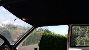 [Boboy] 205 Rallye - Page 2 Mini_99142720150904152355