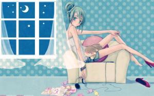 Vocaloid [Musique] Mini_993903511753