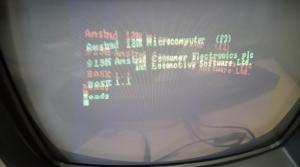 Ecran Amstrad CPC HS ? Mini_994610cpcecran