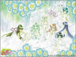 Sailor Moon Mini_995055wallnew03