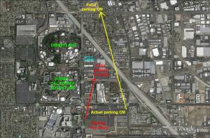 [Disneyland Resort] Projet de troisième parc et nouveaux parkings - Page 2 Mini_995583mapparkingsDLR2