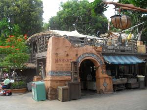 Disneyland Resort: Trip Report détaillé (juin 2013) Mini_997784AAAAAAAAAAAAAAAAA