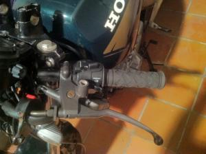 [Avancement] Honda CB 500 Cafe Racer Mini_998147cb5002709123