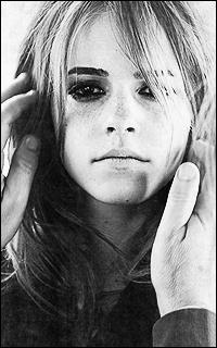 Emma Watson - 200*320 111498ewatson21