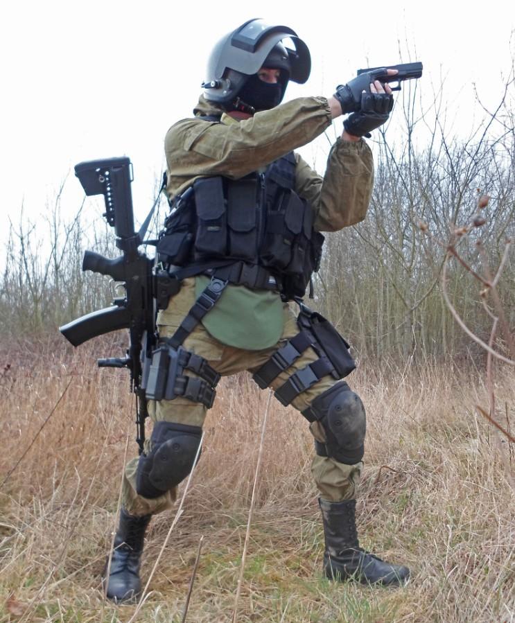FSB ROSN Caucasus 111897FSBfastrepsonseunit7