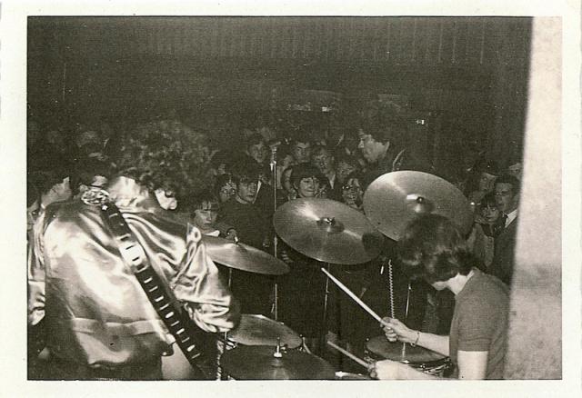 Mouscron (Twenty Club) : 5 mars 1967 11211119670305Mouscron14