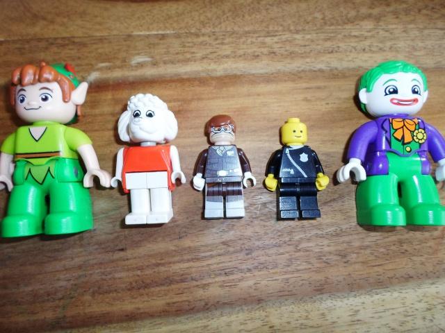 LEGO Disney - Page 6 112147SAM3021