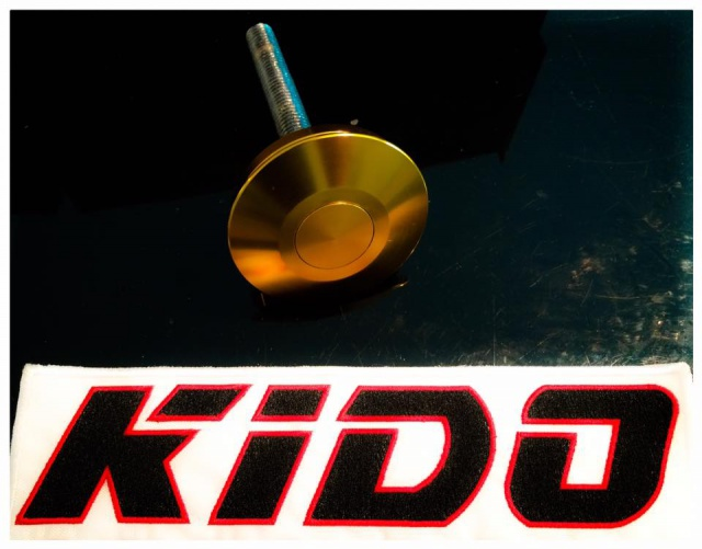 Kido Racing France - Page 5 112166speedgold