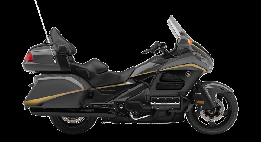 Essai Harley-Davidson Electra CVO Limited 114 11219723c4