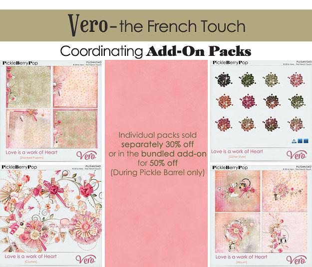 Véro - MAJ 02/03/17 - Spring has sprung ...  - $1 per pack  - Page 10 112473addons6