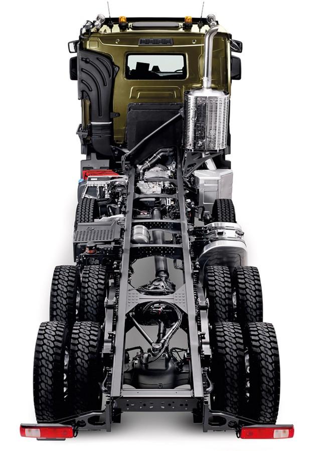 Nouvelle gamme Renault Trucks 112492crobustesseschema1