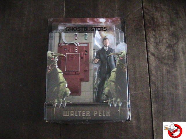 Collection privée de Ghostbusters Project 11257136