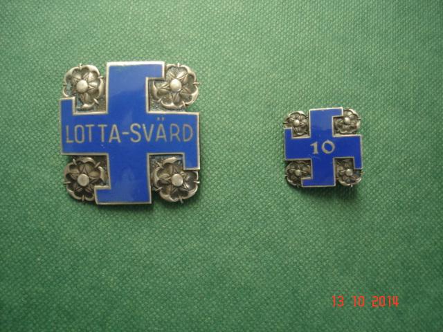 La croix gammée 112637DSC09590