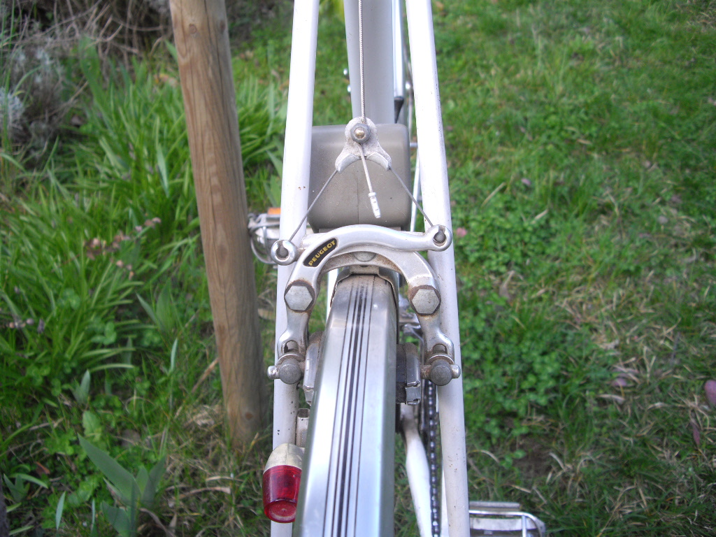 Peugeot PF60 1983 112717IMGP3670