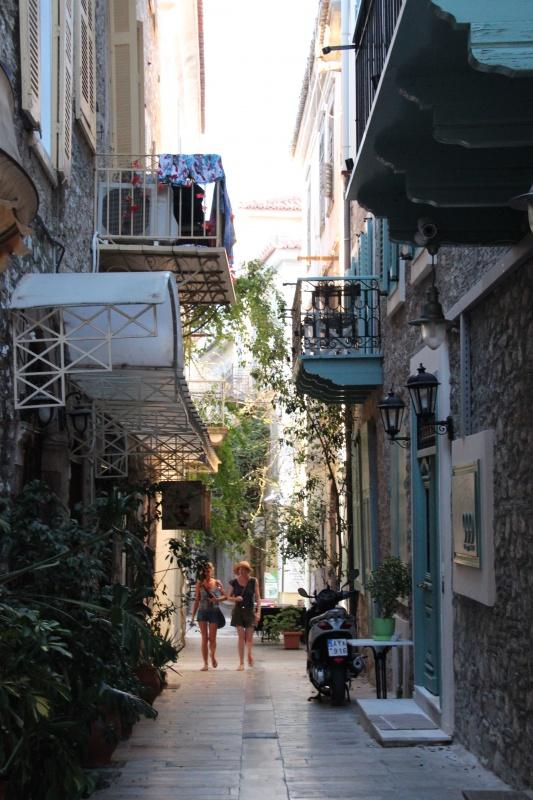Grèce été 2015 112746IMG0959