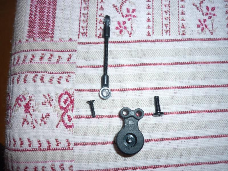 Mini Eight, vos astuces 112984P1030902