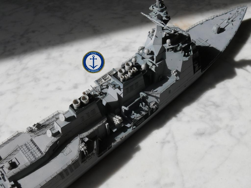 atago - JMSDF Atago DDG-177 112990atago51