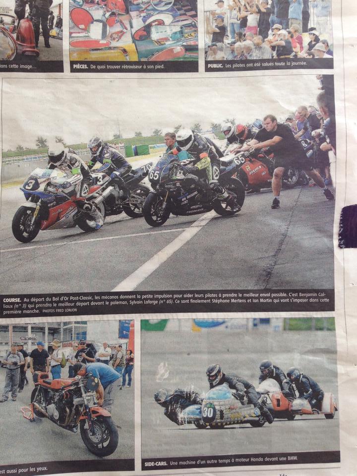 Classic Racing - Page 6 11317410612720102044970917650877596527250773623309n