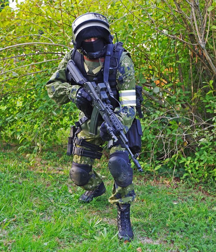 FSB fast response unit 11362520150927170824
