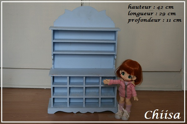 [Vds]Dioramas, mobiliers, rements ... Remise Ldoll possible 113710meuble05