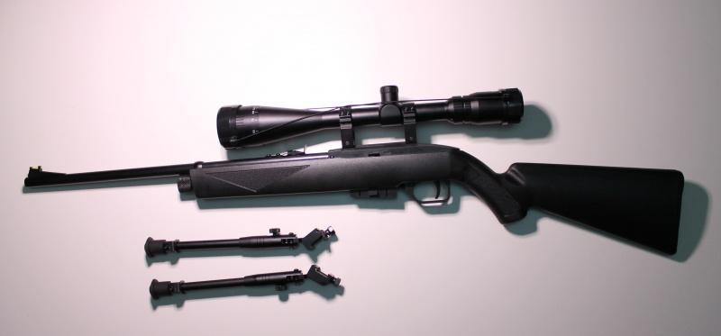 Mes armes CO2 113909IMG3463
