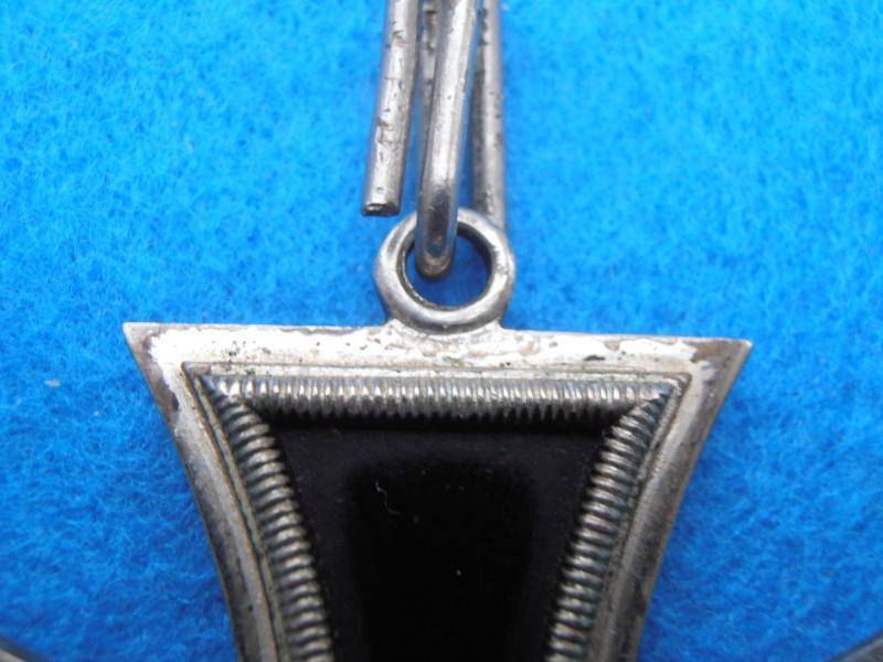 Prix Croix de fer + Copie des sachets - Page 2 114009PC060005