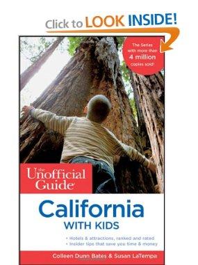 Pre TR : Voyage en Californie juin-juillet 2013 - Page 2 114292califkid