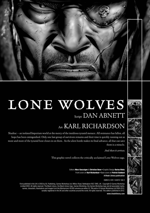 News de la Black Library (France et UK) - 2012 - Page 3 114372LoneWolvesPODtxt3