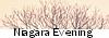The Vampire Diaries RPG 114680copie10