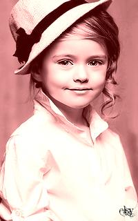 Kristina Pimenova ♠ 200*320 114699Kristina6