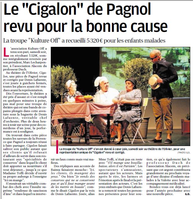 PATRIMOINE DE LA MEDITERRANEE - Page 13 1147527040