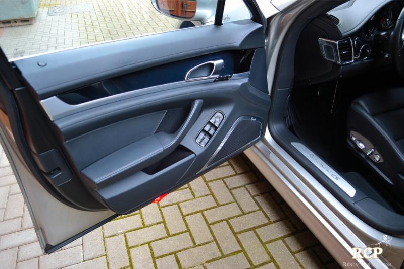 Topic unique : Posez vos questions à Renov'Car Passion -> ND Car Care - Page 37 115127DSC0065