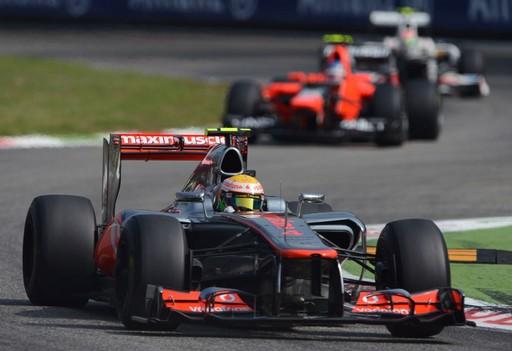 F1 GP d'Italie 2012:(essais libres-1-2-3-Qualifications) 1151482012LewisHamilton1