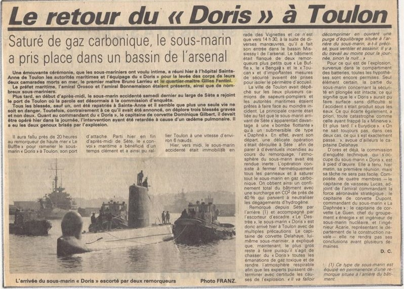 DORIS (SM) - Page 17 11515820171124095256