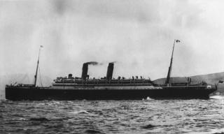 Quizz bateaux et histoire navale - Page 20 115270EmpressofIreland