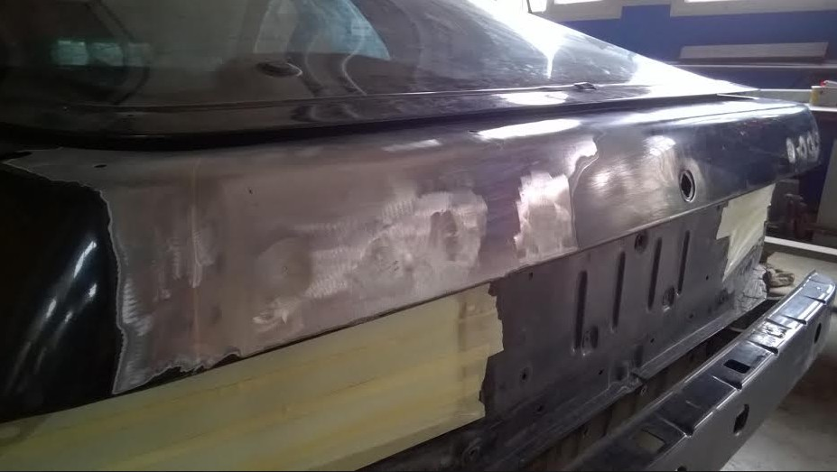 Mazda RX7 FC3S (restauration et preparation street) - Page 3 1154371322