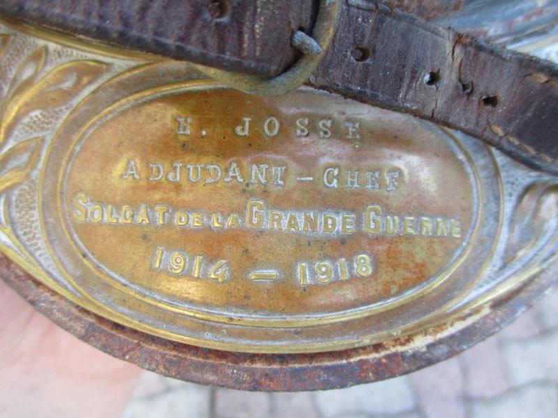 Mes casques Adrian Infanterie (15 et 26) 115558IMG0019