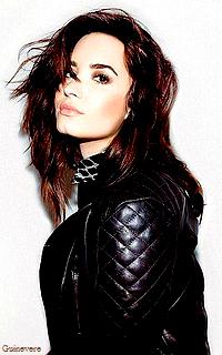 Demi Lovato  115576ShootingDemi1