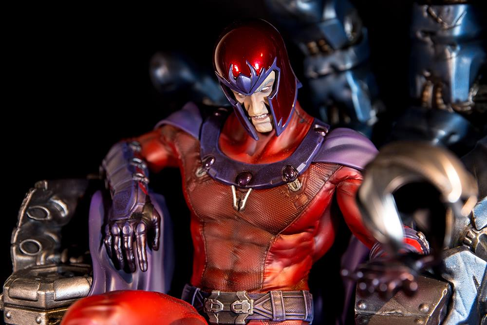 Premium Collectibles : Magneto on Sentinel Throne - Page 6 1157001046542114049257630614522796342205428697742o